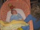 Samuel 3 premier mois
