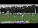 Finale Coupe de l'Anjou 2005-2006