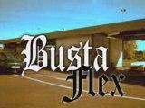 """Busta FleX """" Le Boul' Dans Ton Dos !!!"""