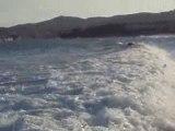 surf 2 de j-f au lavandou