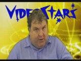 Russell Grant Video Horoscope Virgo November Sunday 16th