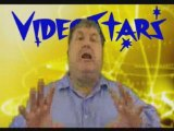 Russell Grant Video Horoscope Scorpio November Sunday 16th
