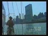 1992 traversata atlantica primo