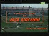 """musique """"le gitan"""" film 1975"""