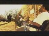 Timbaland feat Chop Chop - Red Durt (Mart Paju Mashup 2009)