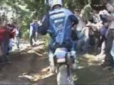 [ENDURO] WEC 2008 Johnny AUBERT Champion [Goodspeed]