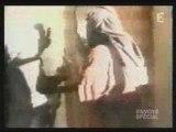 Envoyé Spécial - Au Coeur du Djihad (Documentaire - France 2