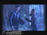 Nathan/Haley (Naley) - To You I Belong