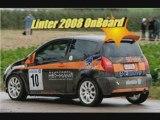 Linter 2008 OnBoard