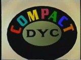 Compac DYC entrevista 3 - Railes Blues Band, Blues & Jazz