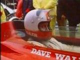 1971 F1 Grand Prix Pedro Rodriguez vs Jacky Ickxs Holland