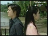 Film4vn.us-HuongPhuSa-04.02