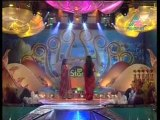Idea Star Singer 2008 6th Elimination Parvathy
