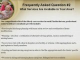 FAQ 2 Elder Care Management South Florida