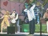 Buju Banton   Wayne Wonder CLASH OF TITANS Reggae SumFest 95