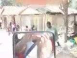 ROI SOLEIL radio Haiti