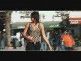 Teaser du clip de Lalime : Episode 2 ==> Incontouranble 2