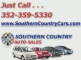Ocala Used Cars and Ocala Used Trucks 352-359-5330