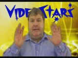 Russell Grant Video Horoscope Gemini November Tuesday 18th