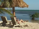 Belize Resort | Brahma Blue on Ambergris Caye, Belize