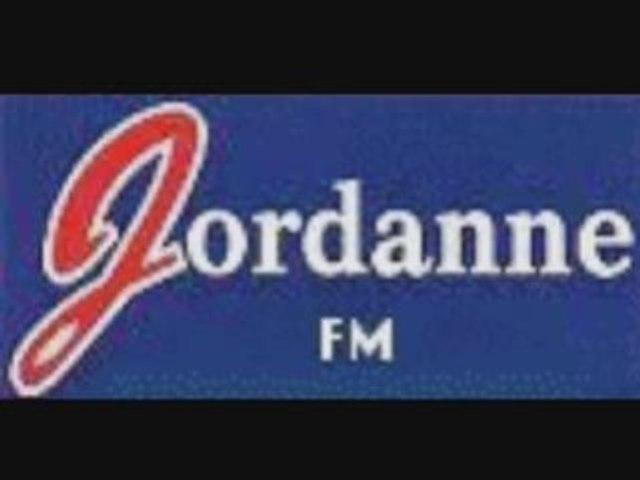 Radio Jordanne