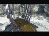 Halo 3 Sniper School / Ecole Sniper Intermédiaire
