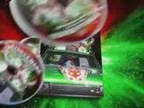 Eddie Guerrero: Viva La Raza DVD
