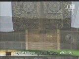 Makkah Fajr