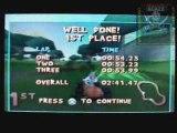 Looney Tunes Racing [NTSC-U] [PSXPSP]