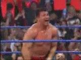Viva La Raza The Legacy Of Eddie Guerrero DVD Commercial