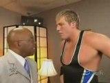 ECW ECW ECW 11/18/08 - 3/5
