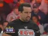 ECW ECW ECW 11/18/08 - 2/5