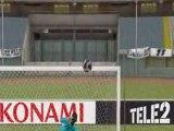 Image de 'coup du foulard Robben-21m'