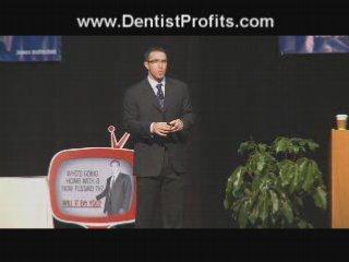 Internet|Dental|Marketing|Dentist|Services|Latino|Advertise