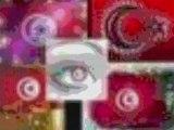 TUNISIE TOUNES TUNESIEN JARI YA HAMMOUDA  C DU VRAI TOUNSI