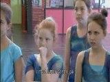 Dancing Queens - Vost FR