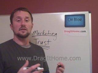 Construction Marketing Advertising Media