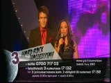 Eurovision 2006 Lordi