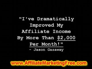affiliate marketing website,affiliate marketing income