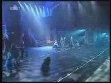04. Roméo et Juliette (Asia) - Les rois du monde