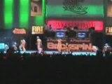 BOTY 2007 - Extreme Crew Show