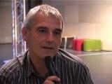 Paris Cinéma 2008 - Entre Les Murs (Palme d'or Cannes 2008)