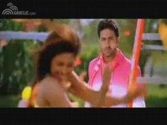 Bollywood Gay Dostana
