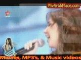 Nancy Ajram - WMA 2008