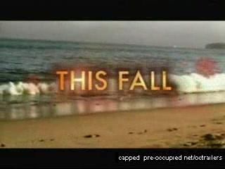 The.OC.Newport.Beach.Trailer.Saison3