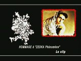 Hommage a Yonis alias Zedka Phenomene
