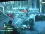 Gears of War 2 - Best Frags par Sky1989