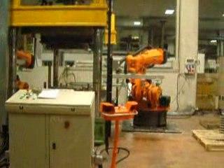 Robot pressa erregi2