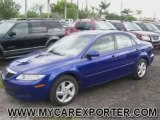 CARS FOR SALE in Beverly Essex Massachusetts