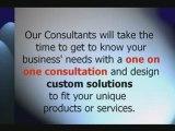 Website Internet/Online Marketing Consultants Wilson, NC